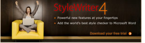 Software for editors testimonial