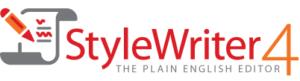 Stylewriter 4 logo
