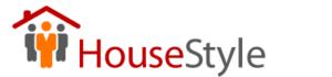House Style writing