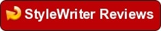 software for writers reviews