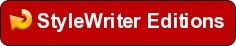 software for writers editions
