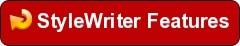 software for writers features
