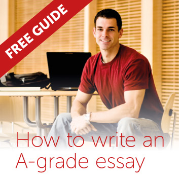 How to write an essay explained by Software for Writers